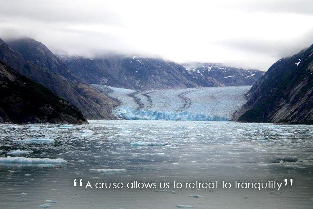 Cruise Quote
