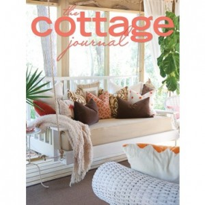 cottagesummer_sub