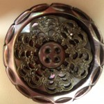 AntiqueButtons_6--too blurry but copy talks about it I think