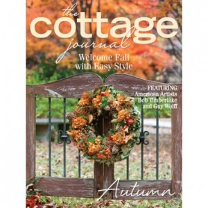 cottageautumn-s-1
