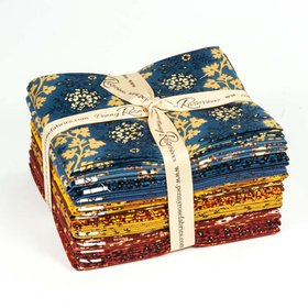 Civil War Fabric Bundles