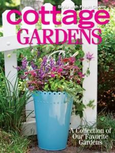 Cottage Gardens SIP