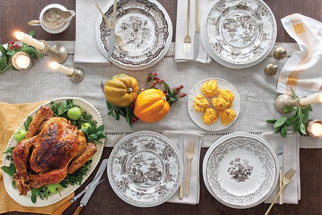 Thanksgiving_MAIN