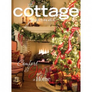 christmasctg14-cover-s
