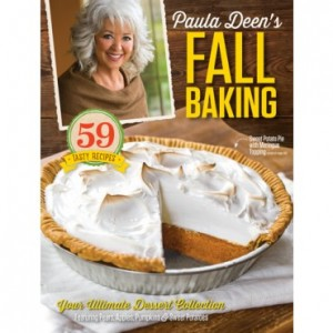 cwpd2014-fallbaking-cover-s