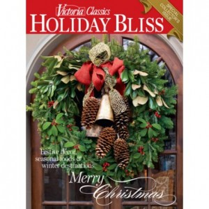 vik-holidaybliss-2014cover-s