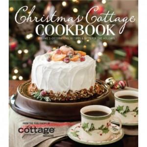 12cottagecookbook