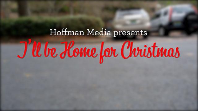 Christmas_Video