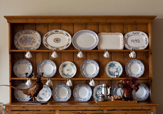 Plates_Victoria