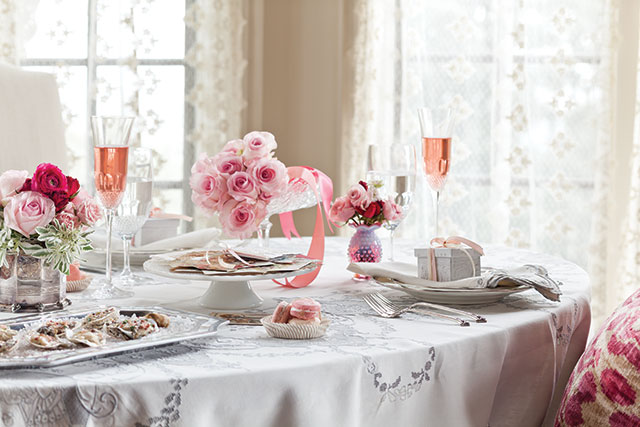 Tablescape_Victoria