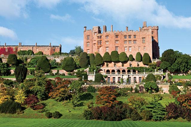Victoria_Castle