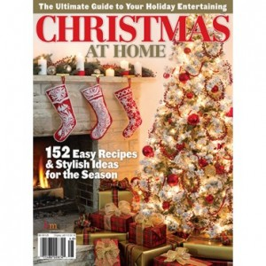 hof-christmas-at-home-14-cvr