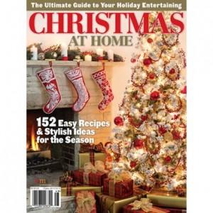 hof-christmas-at-home-14-cvr
