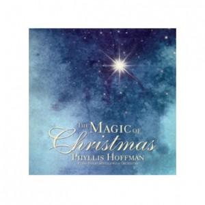 magicofchristmas