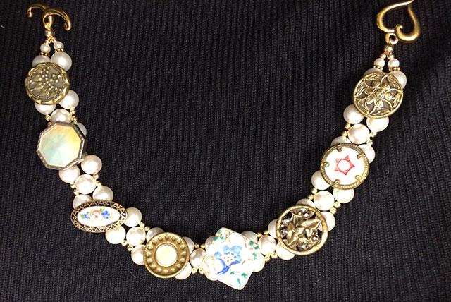 Decorative-Bracelet