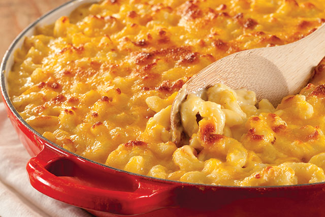 Extra-Cheesy-Mac-and-Cheese-Recipe