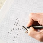 HowToCalligraphy_Step6