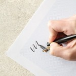 HowToCalligraphy_Step7
