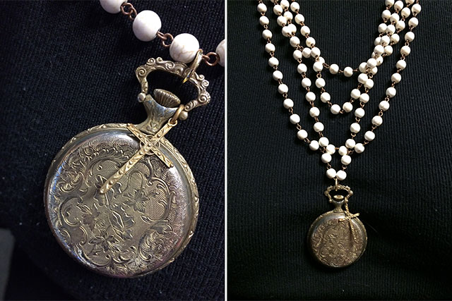 Locket-and-Pearl-Detail