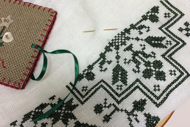 Needlework_1
