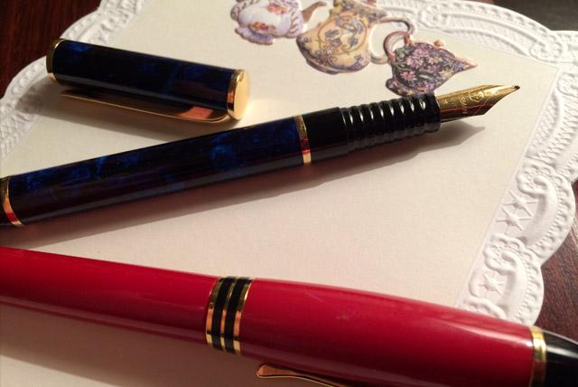 Pens_4