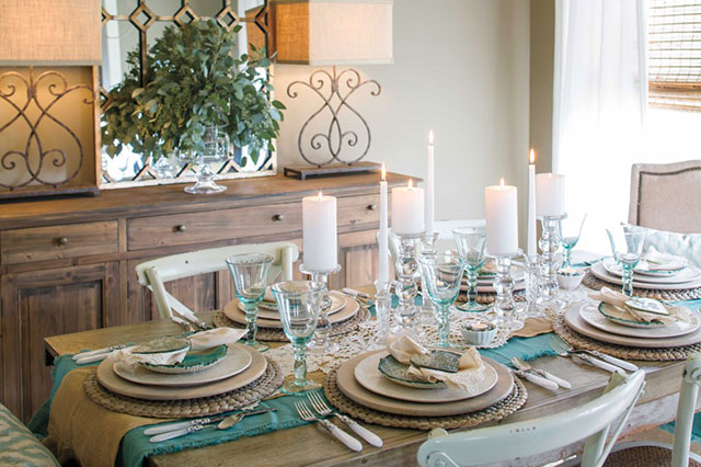 Winter_Table-Setting