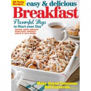 sip-easydeliciousbreakfast14-cover-s