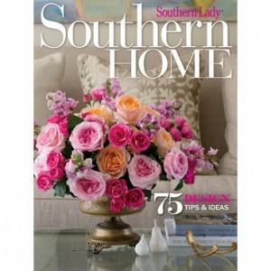 southern_home