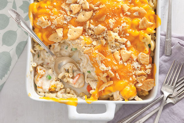 Chicken-Pot-Pie-Mac-and-Cheese-Recipe