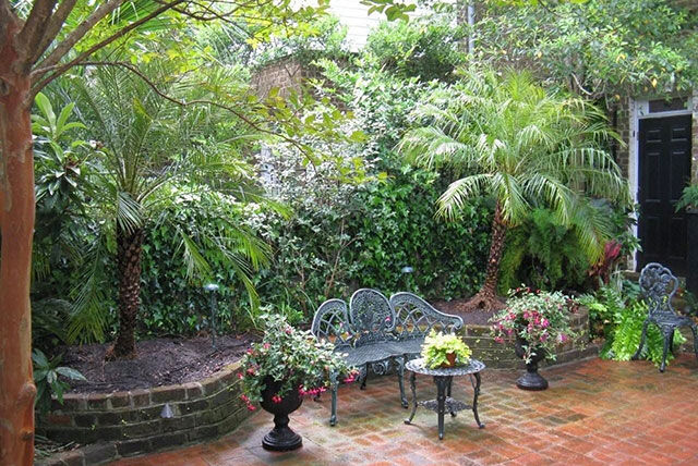 Savannah_Patio