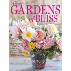 viksip_gardensofbliss2015-s