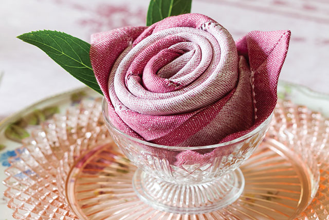 Rosette-Napkin-How-To