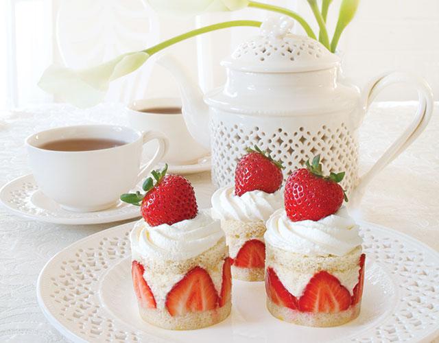 TeaTreats-Strawberry