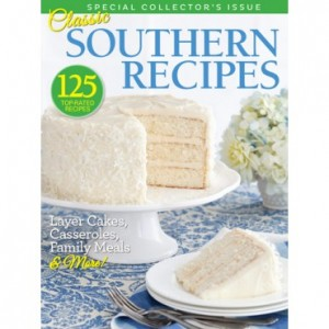 aac-classicsouthernrecipes2015-s