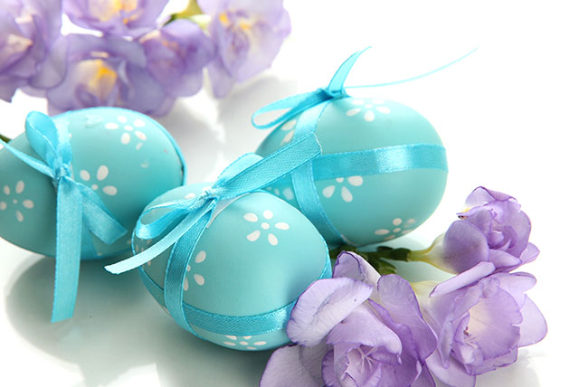 easter-image