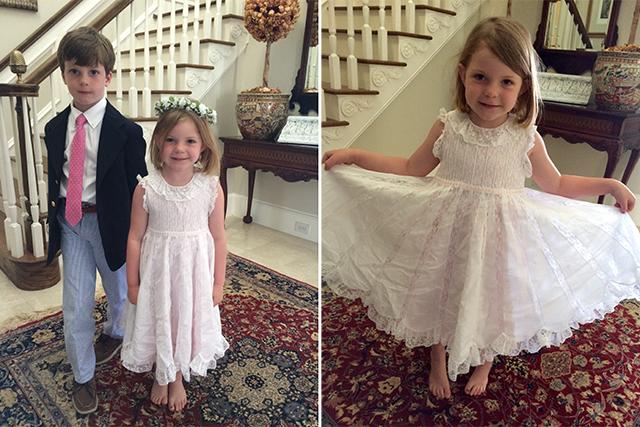 Amelia-Easter-Dress