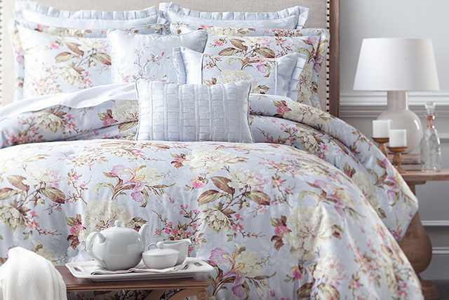 Biltmore-Enchanting-Bedding-Collection