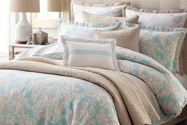 Biltmore-Sanctuary-Bedding-Collection