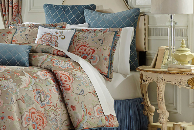 Biltmore-Virginia-Bedding-Collection