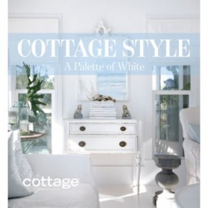 cottagestylebookcover-s