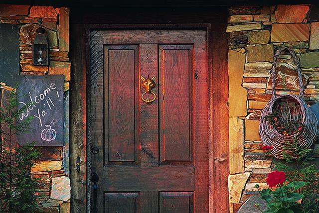 Studio_Back Door_105
