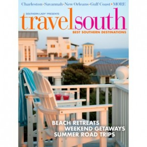 sly-travel-southcover-s