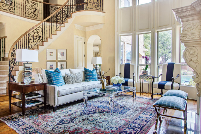marvelous southern home decor gallery