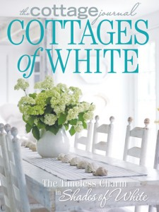 CottagesOfWhiteSIP-2016-s