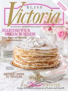 January/February 2015 Issue