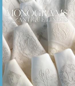 Monograms-Cover-l