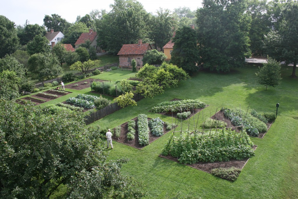 Old_Salem_SingleBrothersGarden
