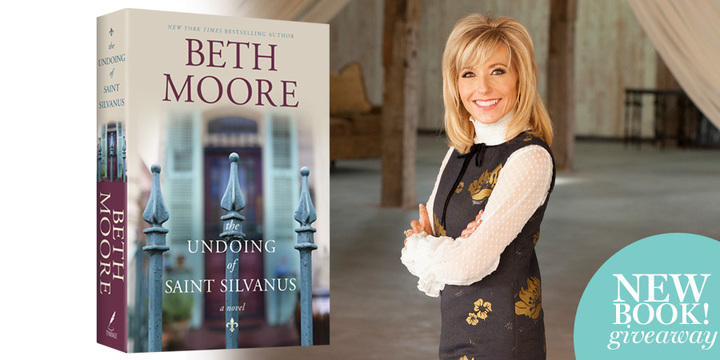 bethmoore-book_720