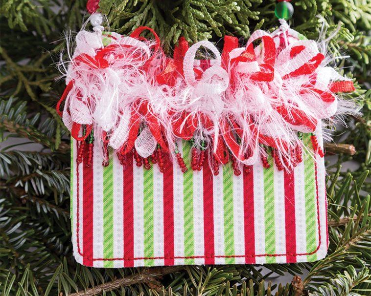 giftcardholders063mbs