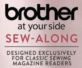 brother sew-along